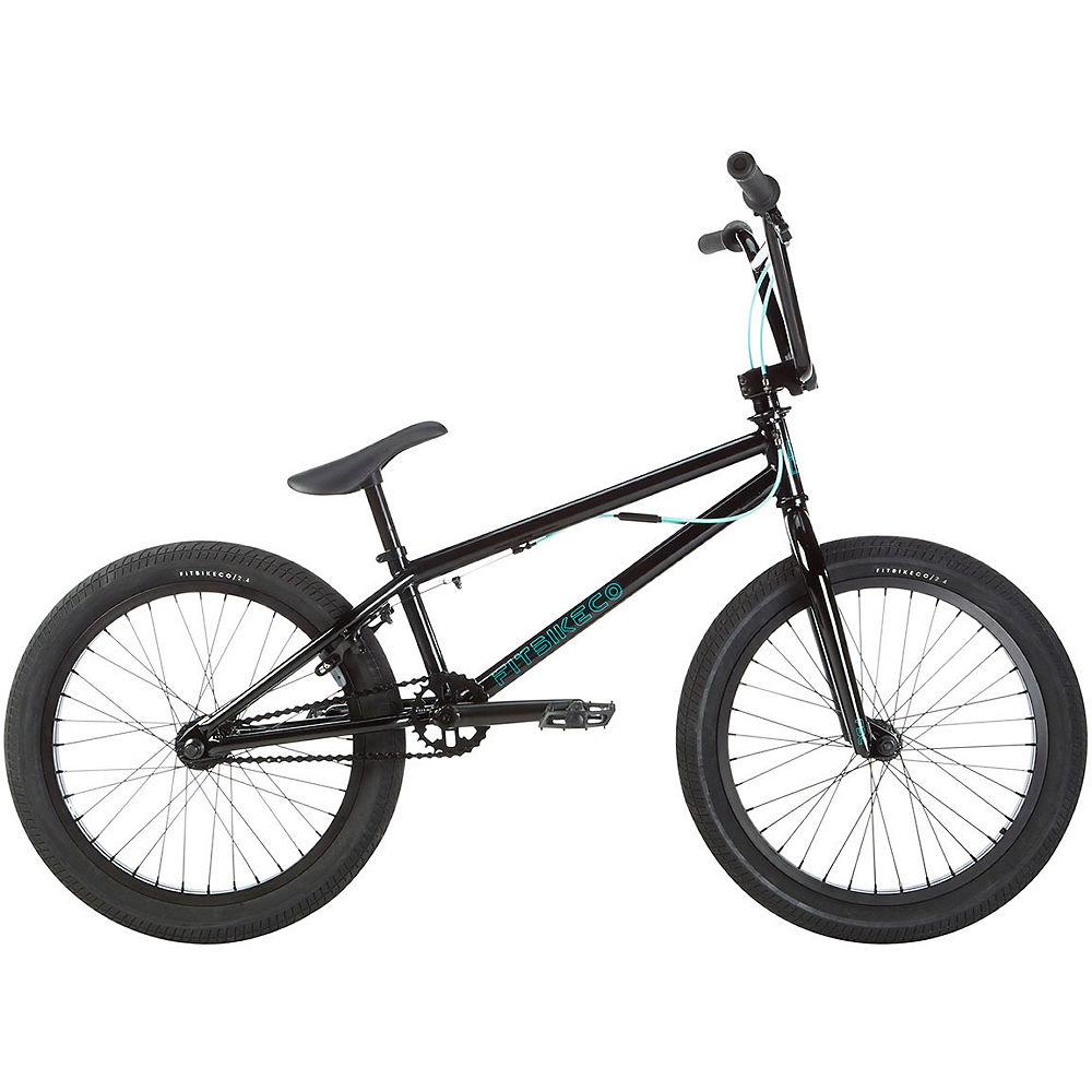 Fit PRK BMX Bike 2019