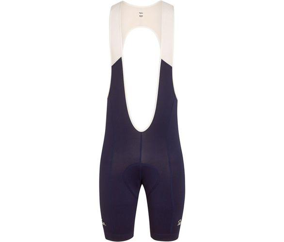 Rapha Classic Bib Shorts II AW18  f022832a6