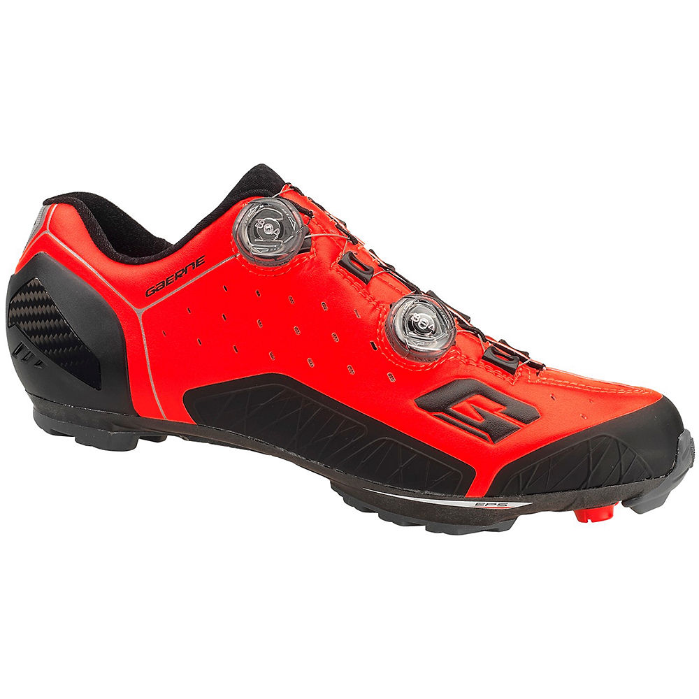 Image of Gaerne Carbon Sincro+ MTB SPD Shoes 2019