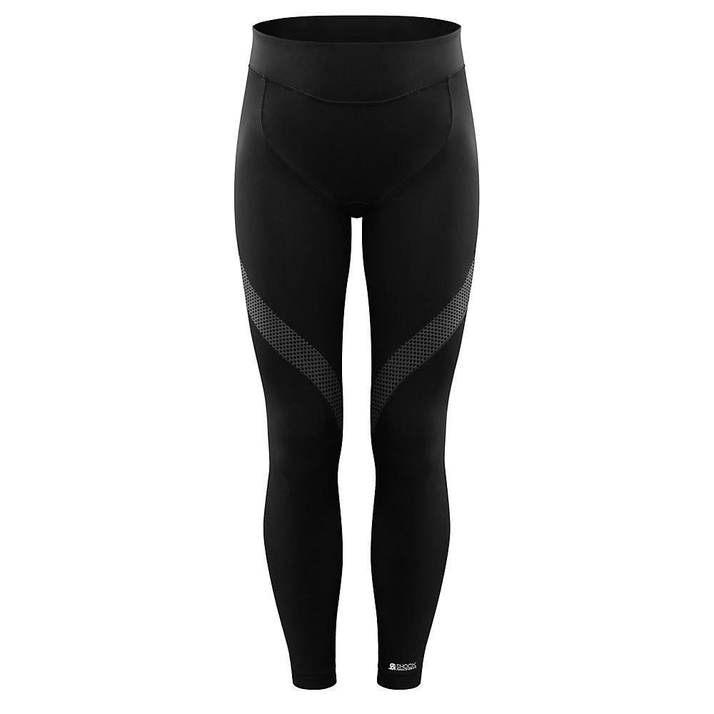 Shock Absorber Women's Legging - Black - XS, Black