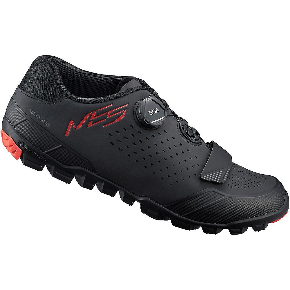 Northwave Tribute 2 Triathlon Shoes 2020 - White-black - Eu 47  White-black