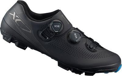 Shimano - XC7 SPD | cycling shoes