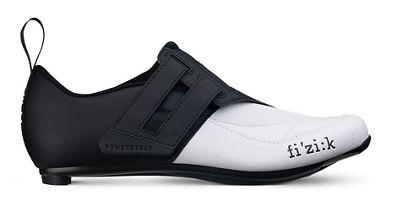 Fizik - Transiro R4 Powerstrap | cycling shoes