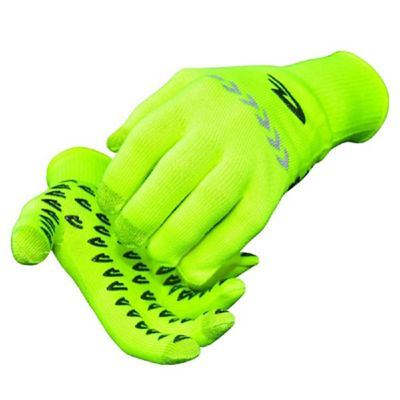 DeFeet - E-Touch Dura | bike glove