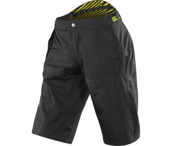 9e0fb5bc0a3 Altura Five - 40 Waterproof Shorts AW18