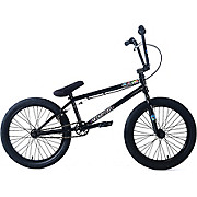 Colony Sweet Tooth Pro BMX Bike 2019