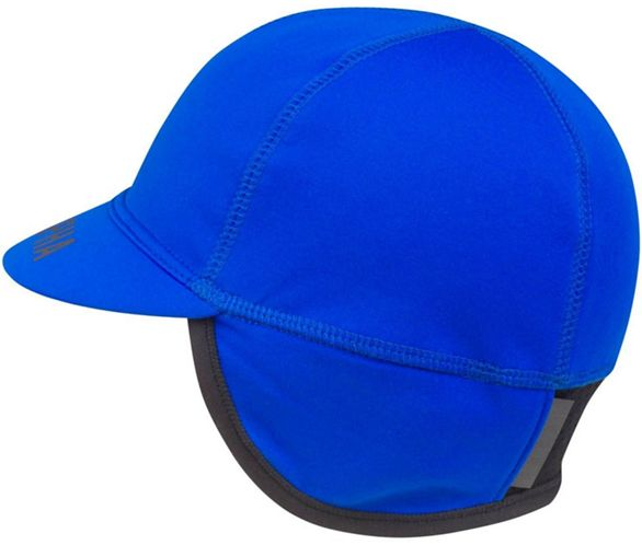 c7fc770d17e Rapha Pro Team Winter Hat
