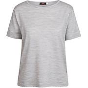 Rapha Womens Classic T-Shirt