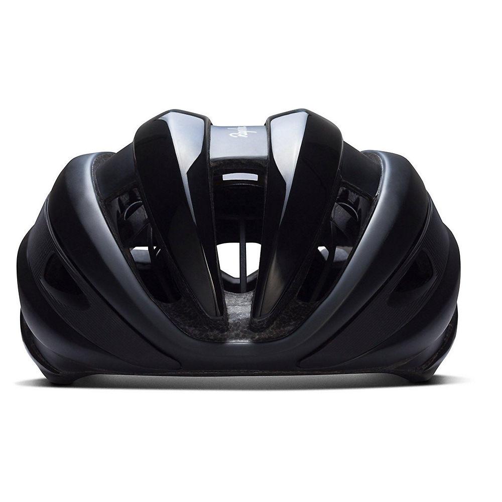 Rapha Helmet  (US)