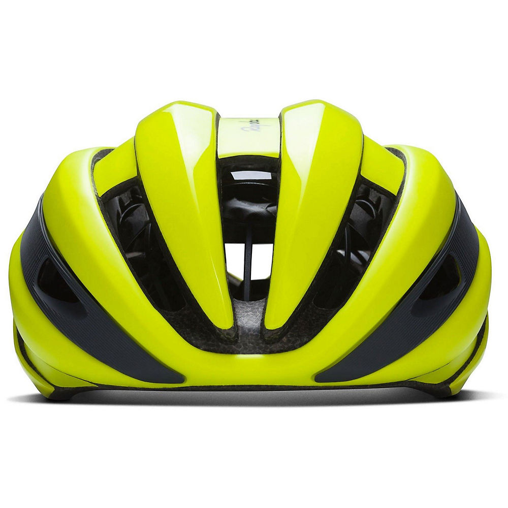 Image of Casque Rapha (HK) - Chartreuse, Chartreuse