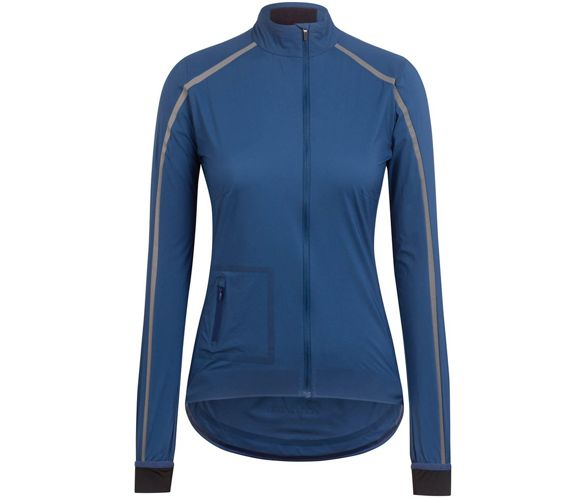 9e45d71d4 Rapha Women's Classic Wind Jacket II