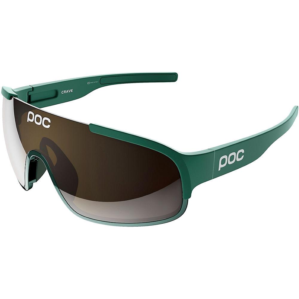 POC Crave Sunglasses SS17