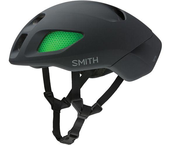 Smith Ignite Mips Road Helmet 2019