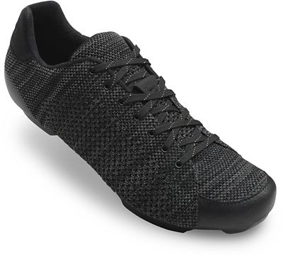 Giro - Republic R Knit | cycling shoes