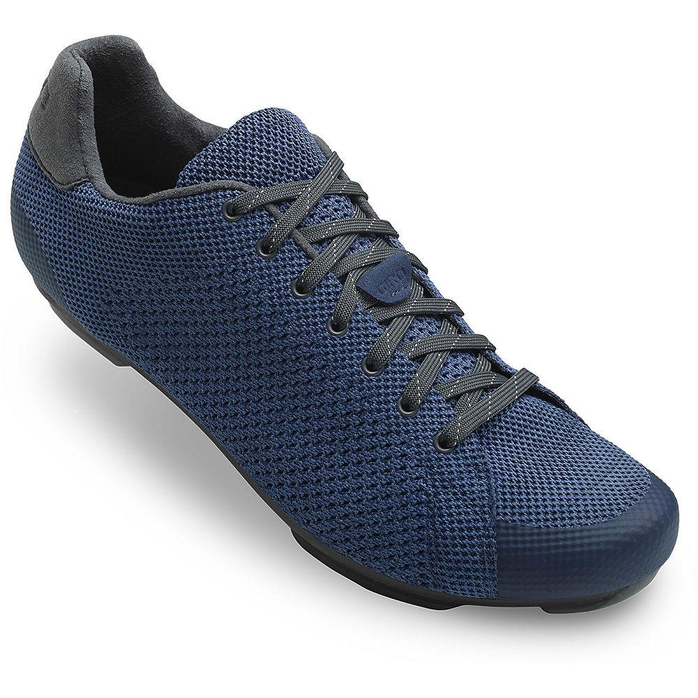 Shoes Giro Republic R Knit Road Shoes