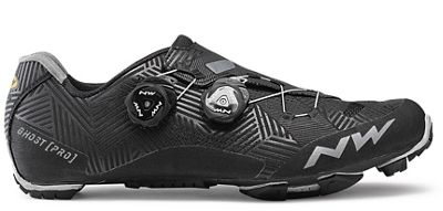 Northwave - Ghost Pro | cycling shoes