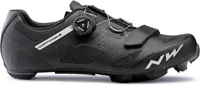 Northwave - Razer   cycling shoes