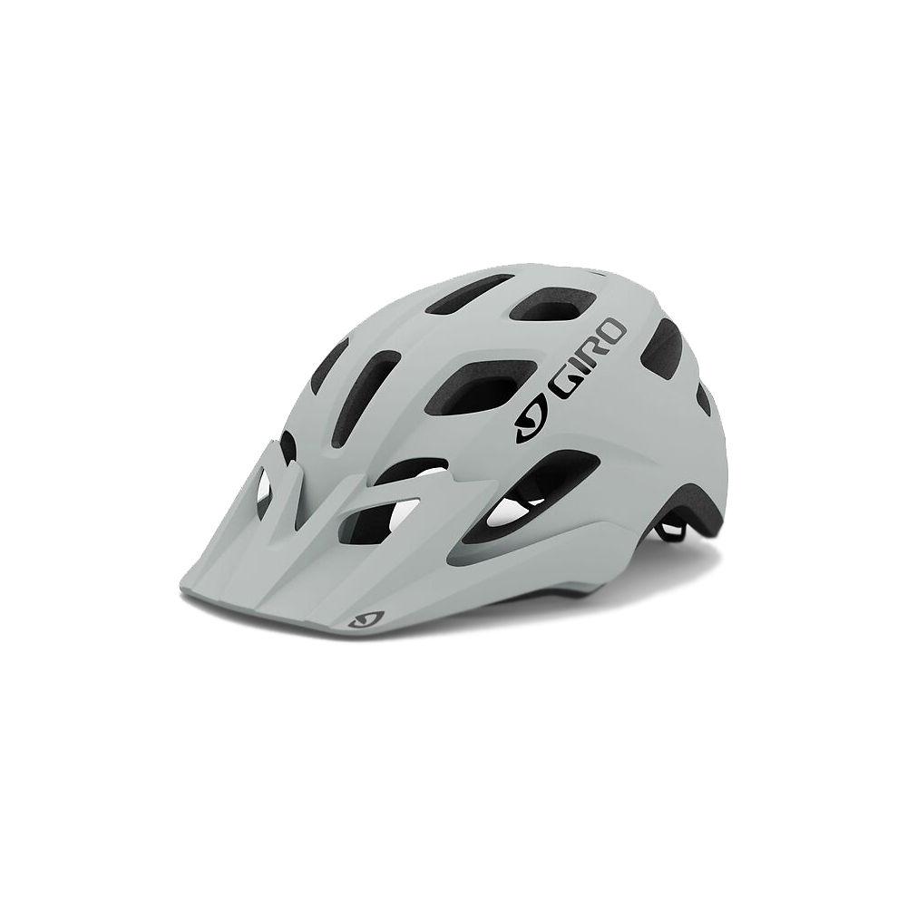 Giro cykelhjelm