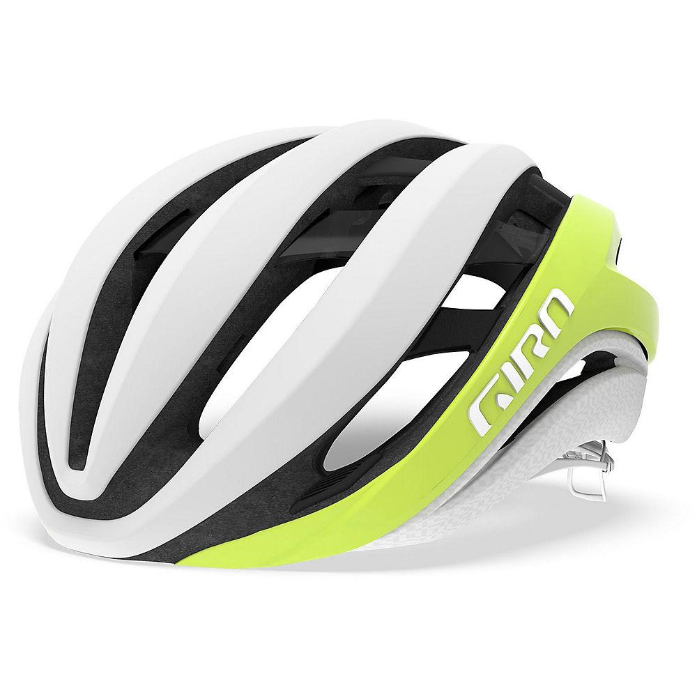 Giro Aether Helmet (MIPS) 2019