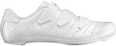 Mavic Cosmic Road Shoes SS19