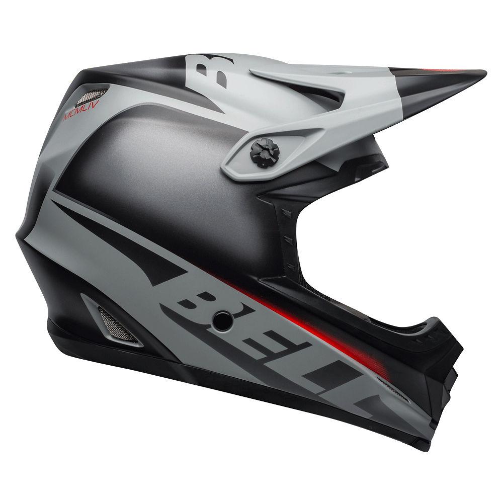 Bell Full-9 Fusion MTB Helmet (MIPS) 2019