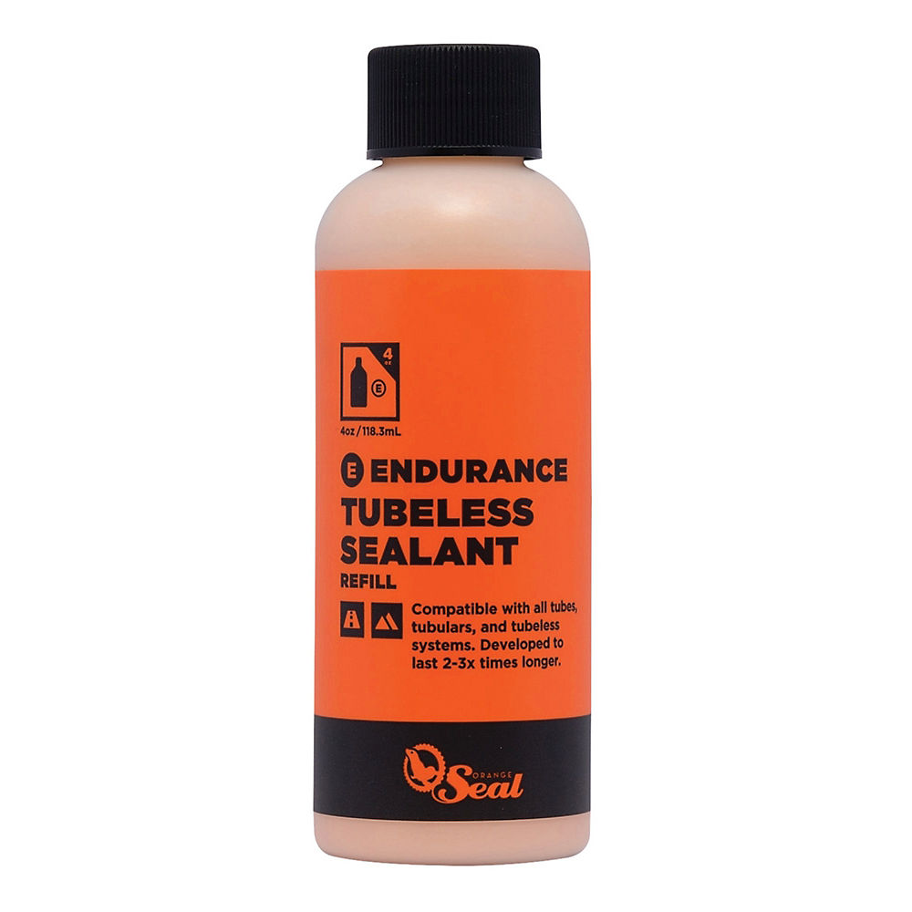 Image of Orange Seal Endurance Sealant Refill - 16oz, n/a