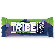 Tribe Infinity Oat Bar