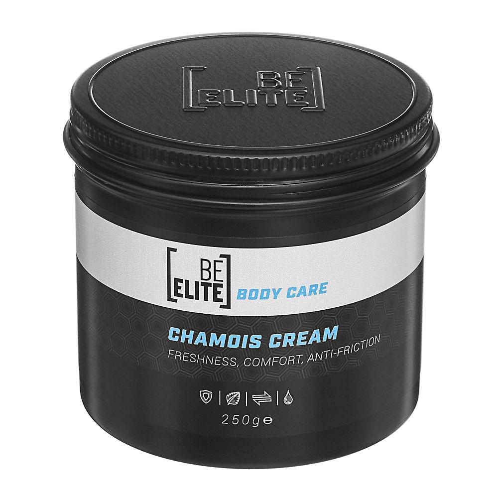 Image of BeElite Chamois Cream 250ml - Natural, Natural