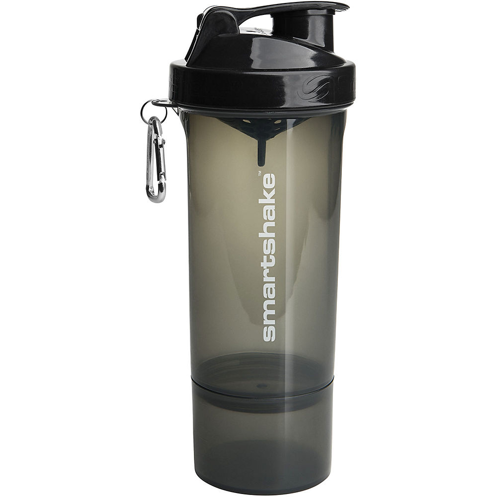 Image of SmartShake Slim 500ml