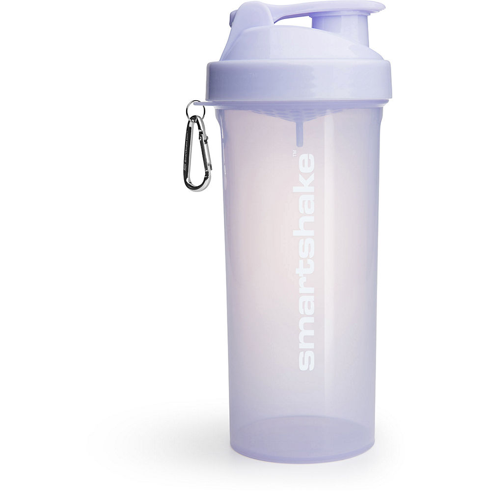 Image of SmartShake Lite 1000ml