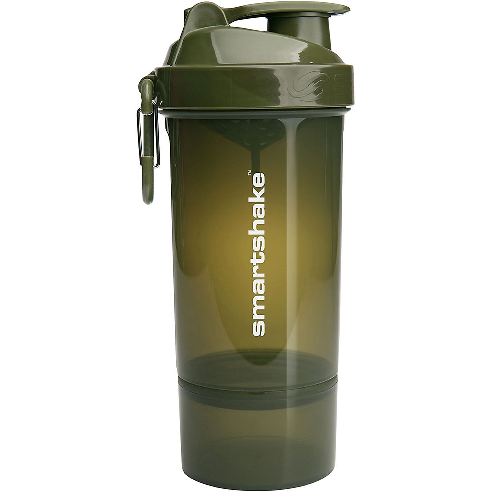 Image of SmartShake ONE 800ml