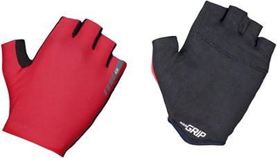 Gripgrab - Aerolite InsideGrip | cycling glove