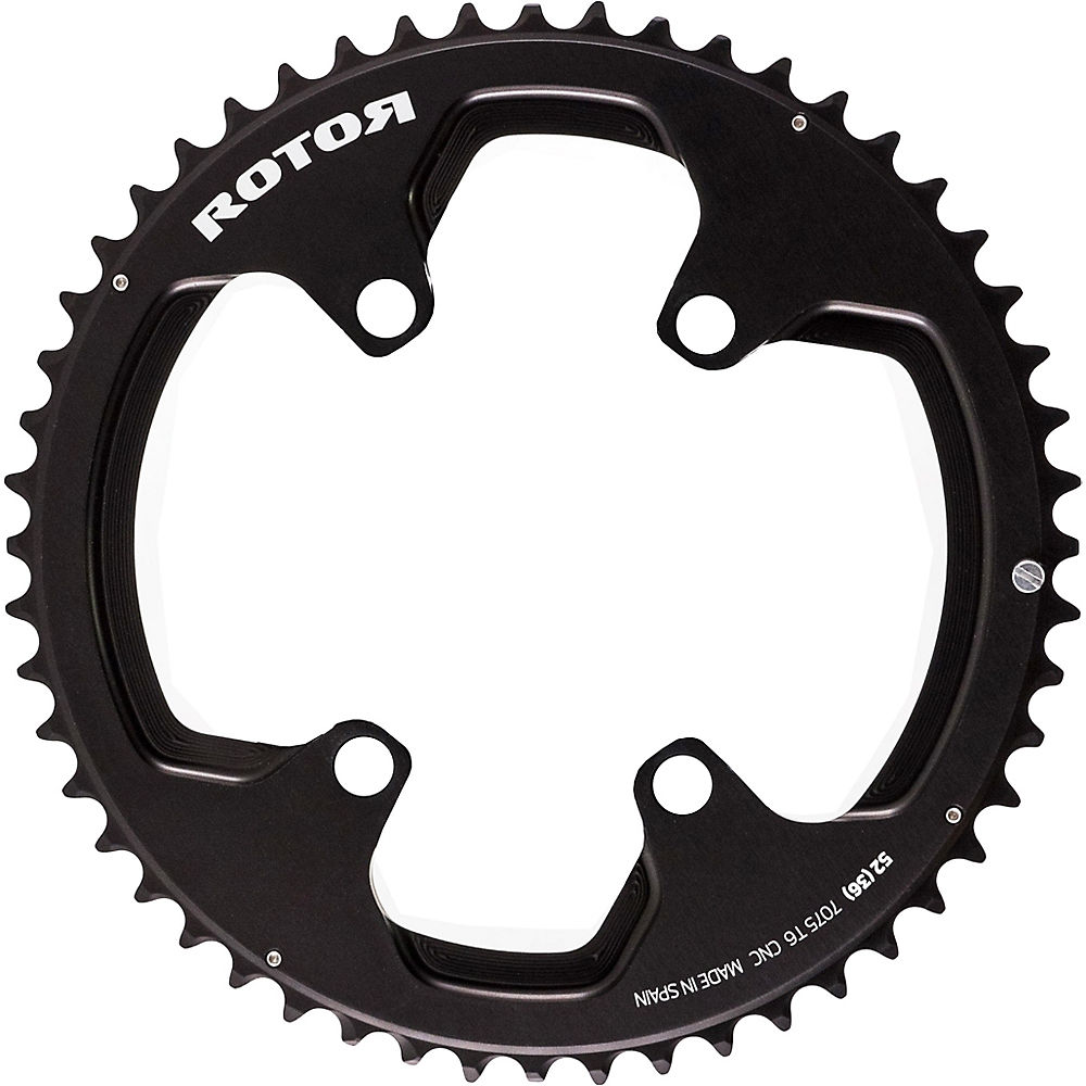 Morvelo Everything Cycle Cap - Black - One Size  Black