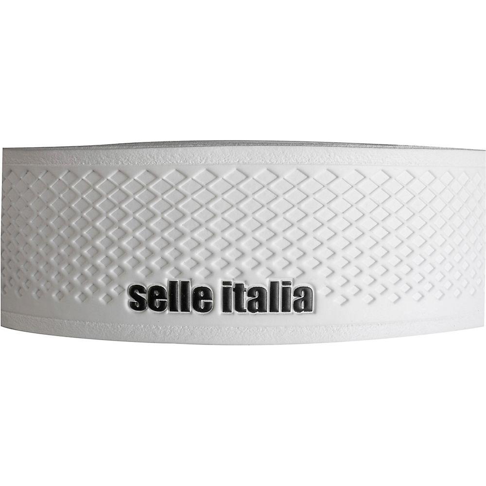 Selle Italia Shock Absorber Kit - White  White