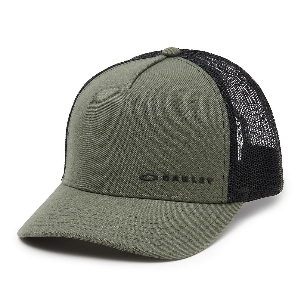 cce9f60161232 Oakley Hats Caps