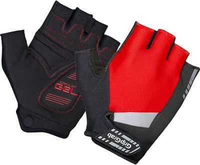 Gripgrab - SuperGel | cycling glove