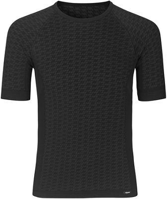 GripGrab - Expert Seamless | svedtøj og undertøj