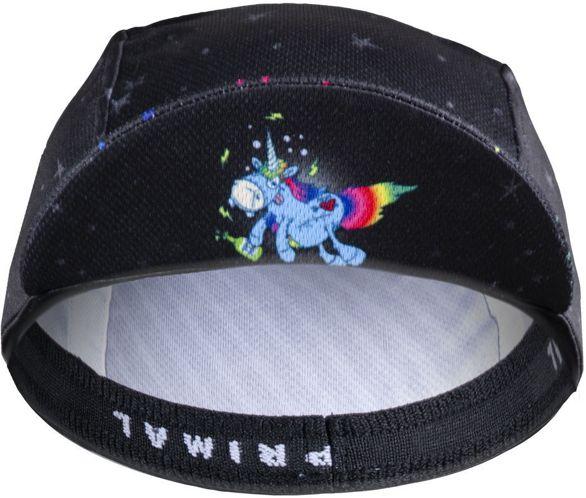 791679a628b Primal Unicorn Cycling Cap SS19