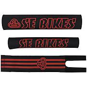SE Bikes SE Padset