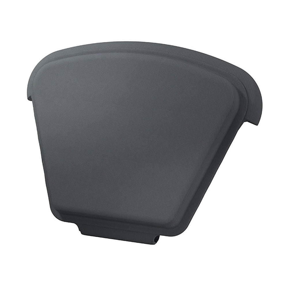 Thule Ridealong Mini Head Rest - Black  Black