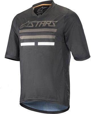 Alpinestars - Mesa V2 | bike jersey