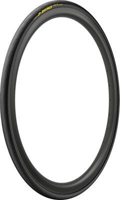 Pirelli P Zero Velo, Velo TT y Velo 4S road cycling Tyre / Tire