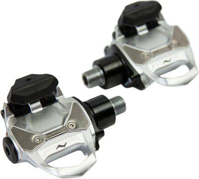 Pedales con medidor de potencia PowerTap P2 - Medidores de potencia en pedales