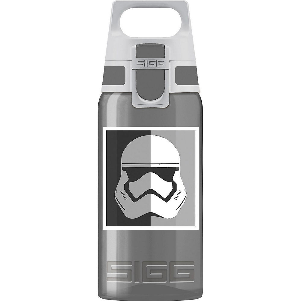 Image of SIGG VIVA ONE Bottle 0.5L 2018 - Star Wars, Star Wars