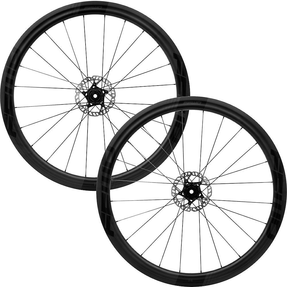 ComprarFast Forward F4D FCC DT240 SP Wheelset - Negro - SRAM XD, Negro
