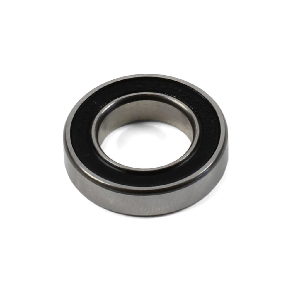Hope 61801 2rs Bearing - Silver - One Size  Silver