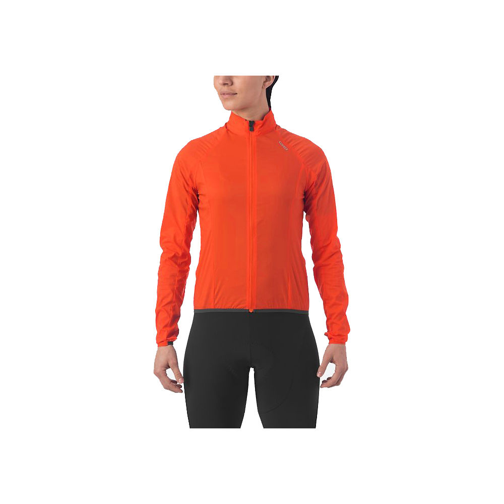Giro jakke