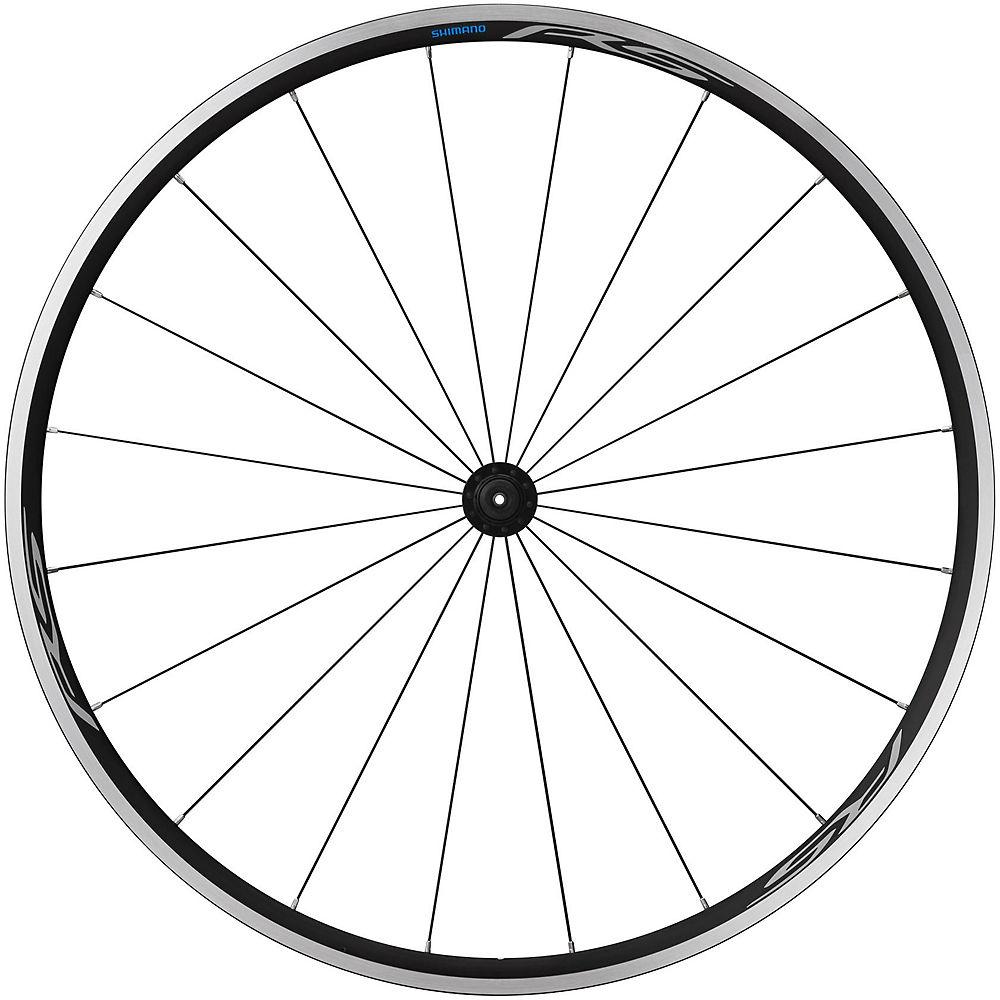 Ns Bikes Enigma Rock Mtb Wheelset - Oilslick - 27.5 (650b)  Oilslick