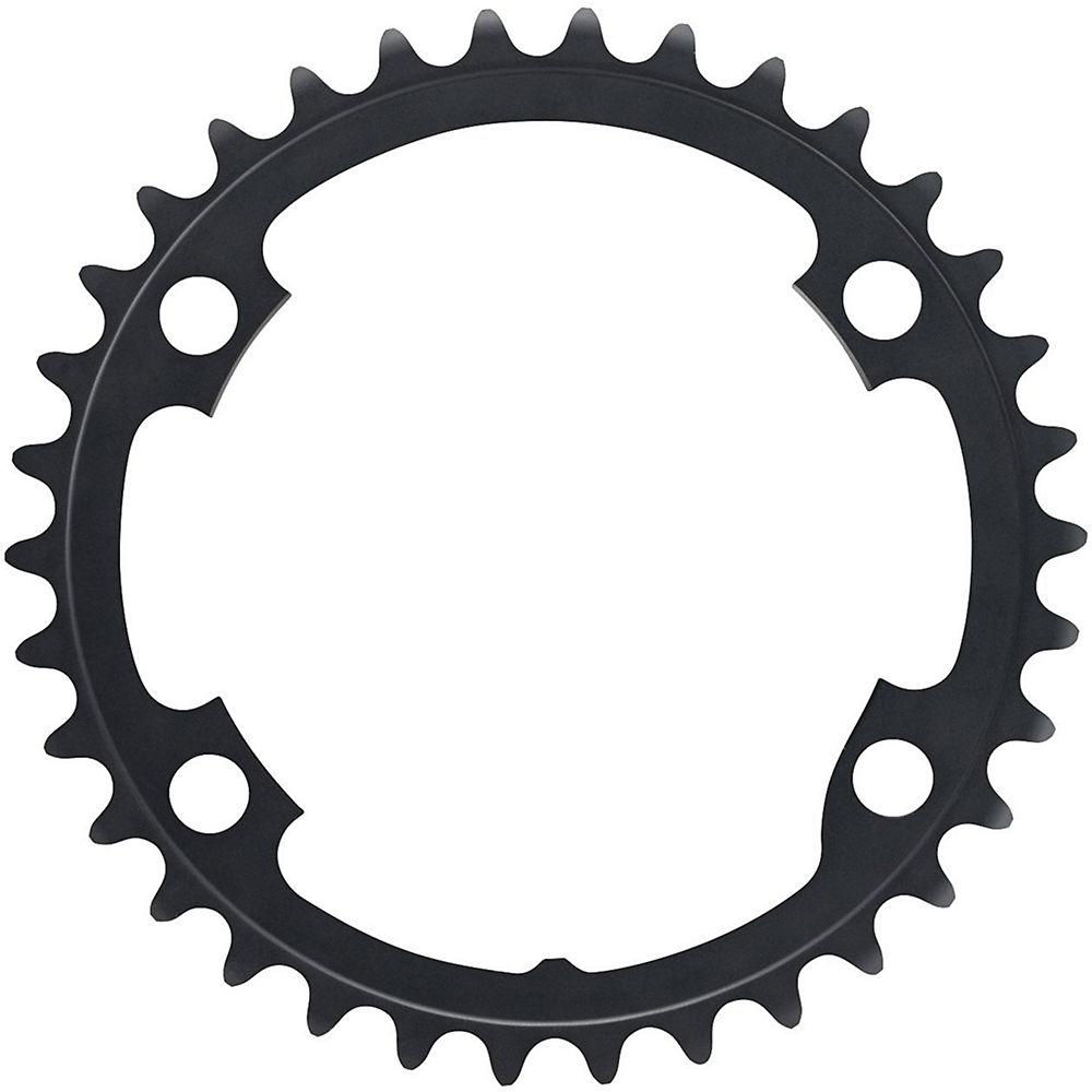 Nukeproof Hope Tech 3 V4 Disc Brake Pads - Semi Metallic