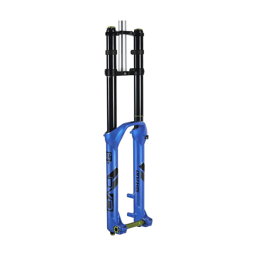 DVO Suspension Onyx DC Fork - Azul - 27.5